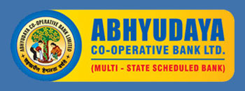 Abhyudaya Co-operative Bank Ltd