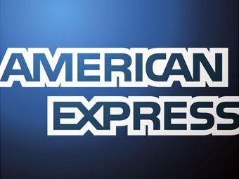 American Express Bank Ltd