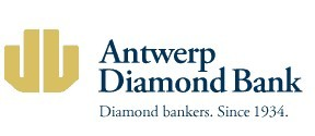 Antwerp Diamond Bank NV