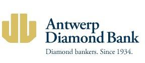 Antwerp Diamond Bank NV