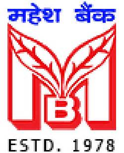 AP Mahesh Co-op Urban Bank