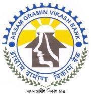 Assam Gramin Vikash Bank