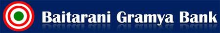 Baitarani Gramya Bank
