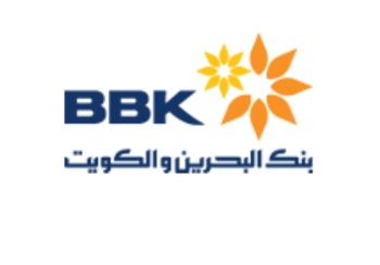 Bank of Bahrain and Kuwait