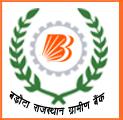 Baroda Rajasthan Gramin Bank