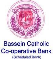 Bassein Catholic Co-operative Bank