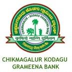 Chickmagalur-kodagu Grameena Bank