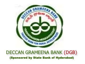 Deccan Grameena Bank