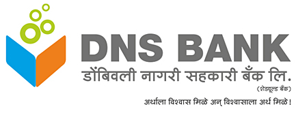 Dombivli Nagari Sahakari Bank Ltd