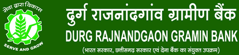 Durg Rajnandgaon Gramin Bank
