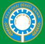Ellaquai Dehati Bank