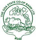 Goa State Co-operative Bank Ltd