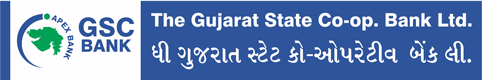 Gujarat State Co-Operative Bank Limited