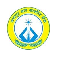 Jaipur Thar Gramin Bank