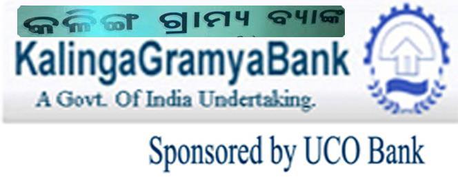 Kalinga Gramya Bank