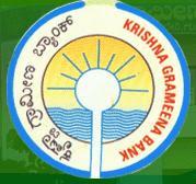 Krishna Grameena Bank