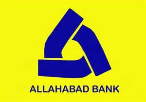 Lucknow Kshetriya Gramin Bank