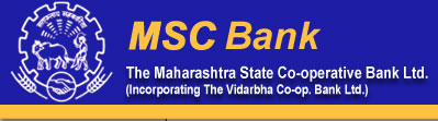 Maharashtra State Co-operative Bank
