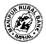 Manipur Rural Bank