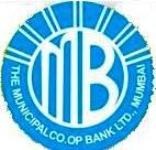 The Municipal Co Operative Bank Ltd, Mumbai
