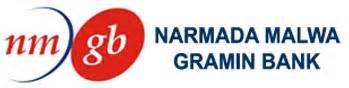 Narmada Malwa Gramin Bank