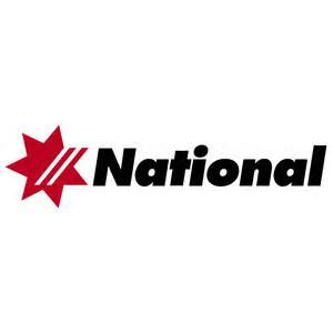 National Bank Australia