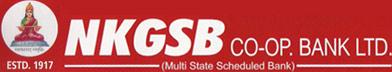 NKGSB Cooperative Bank Ltd