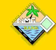 North Malabar Gramin Bank