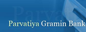 Parvatiya Gramin Bank