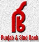 Punjab And Sind Bank