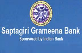 Saptagiri Grameena Bank
