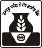 Satpura Narmada Kshetriya Gramin Bank