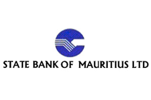 SBM Bank Mauritius Ltd