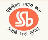 Shikshak Sahakari Bank Ltd