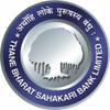 Thane Bharat Sahakari Bank