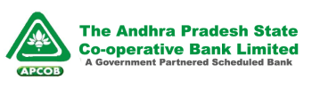 The Andhra Pradesh State Coop Bank Ltd
