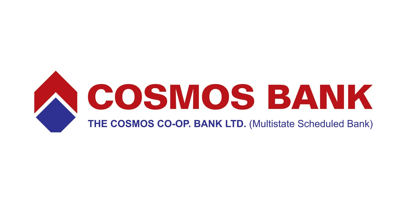 The Cosmos Cooperative Bank Ltd