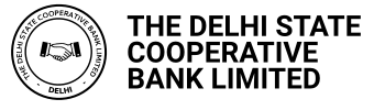 The Delhi State Cooperative Bank Ltd