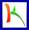 The Khamgaon Urban Co-operative Bank Ltd