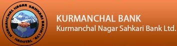The Kurmanchal Nagar Sahkari Bank Ltd