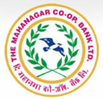 The Mahanagar Co-op Bank Ltd