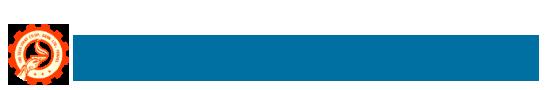 The Seva Vikas Co-Operative Bank Ltd