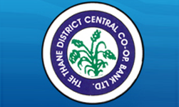 The Thane District Central Co-Op Bank Ltd