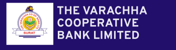 The Varachha Co-Op. Bank Ltd