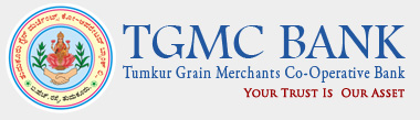 Tumkur Grain Merchants Cooperative Bank Ltd
