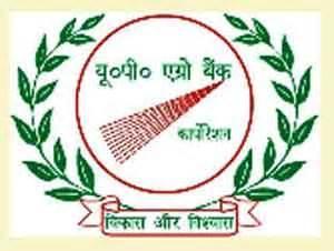 UP Agro Bank Corporation Ltd