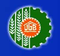 Utkal Gramya Bank