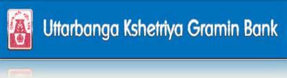Uttar Banga Kshetriya Gramin Bank