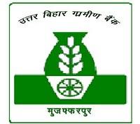 Uttar Bihar Gramin Bank