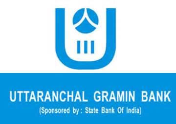 Uttaranchal Gramin Bank